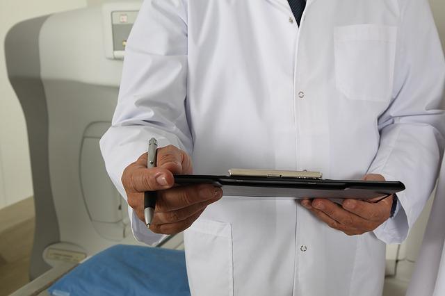Онколог рассказал, какое занятие может стать профилактикой рака
