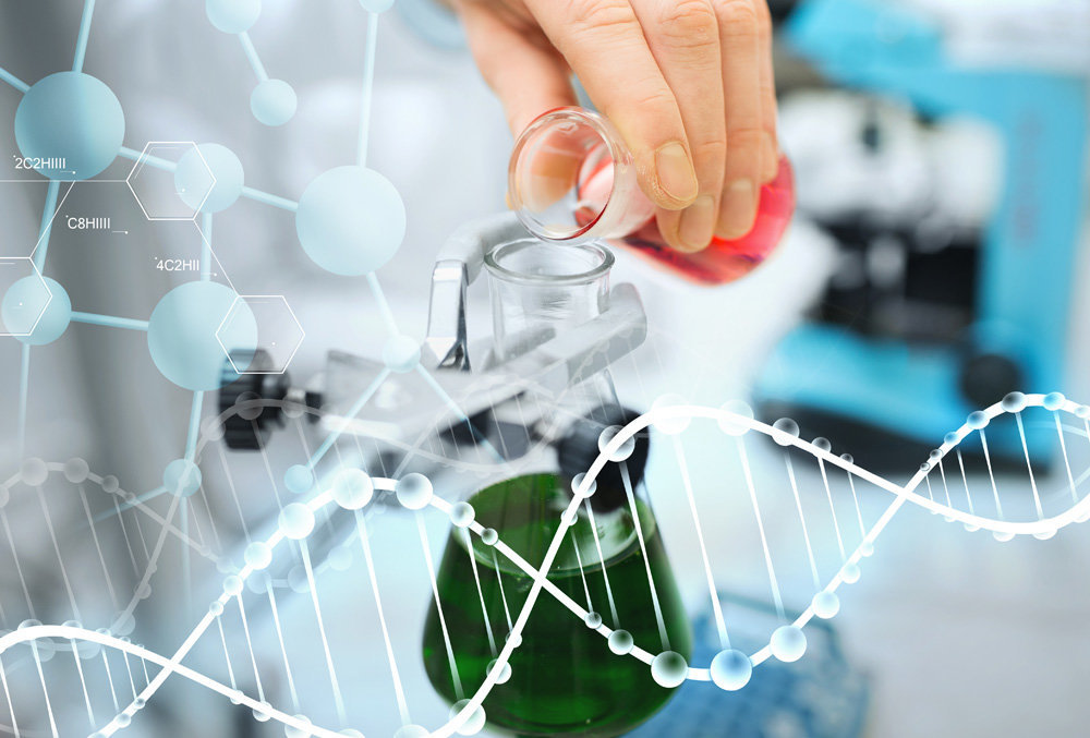 Британские ученые научились определять онкологию по руке