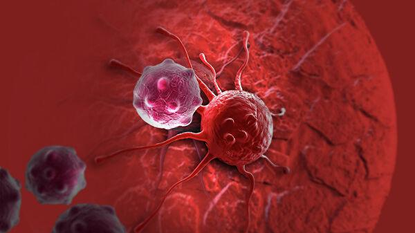 Онколог назвал основную причину появления рака