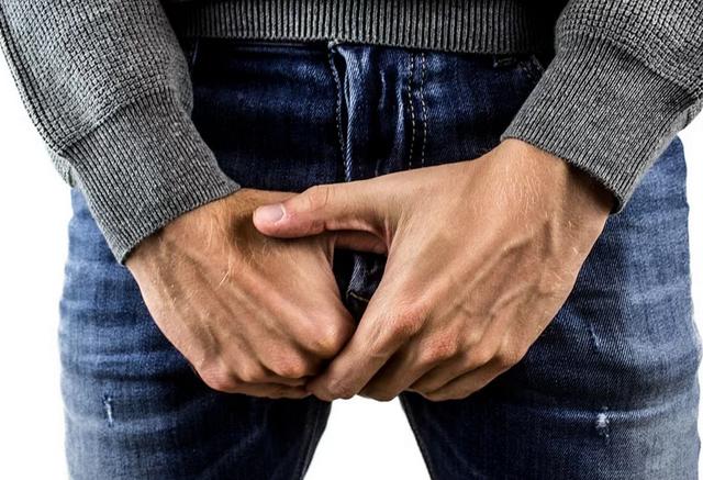 Рак простаты: симптомы, которые важно вовремя распознать
