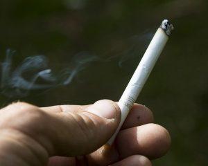 Курение снижает эффективность лечения рака мочевого пузыря