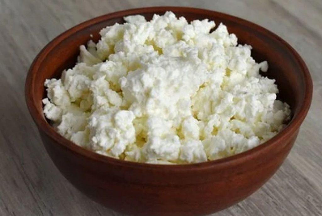 Простые продукты для защиты от рака кишечника