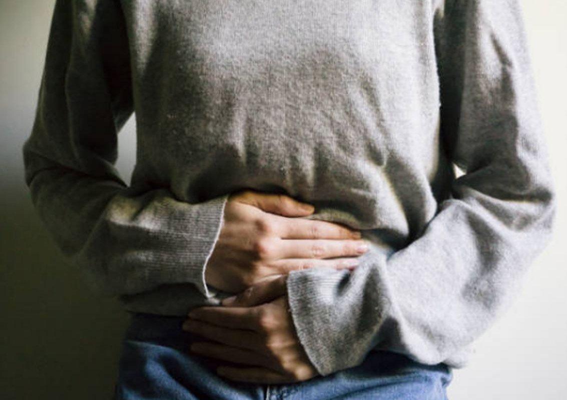 Онколог Мяснянкин назвал простой способ избежать рака желудка