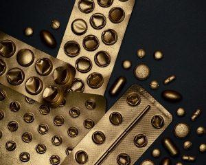 Ученые предложили препарат, борющийся с лекарственной устойчивостью рака