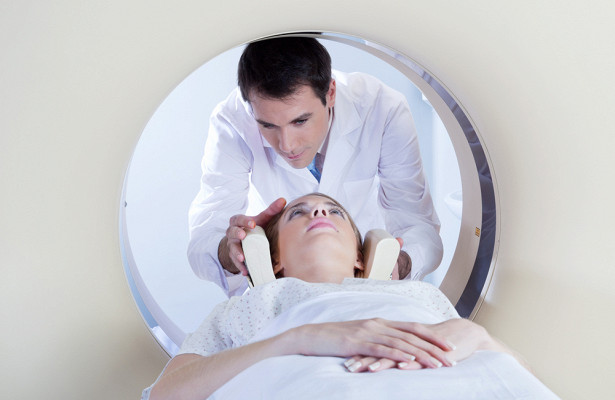Ученые научились определять, излечим ли рак