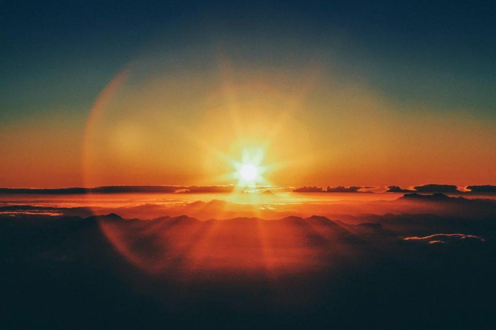 Раскрыта смертельная опасность солнечного света