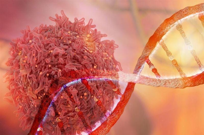 Раскрыто революционное средство против рака