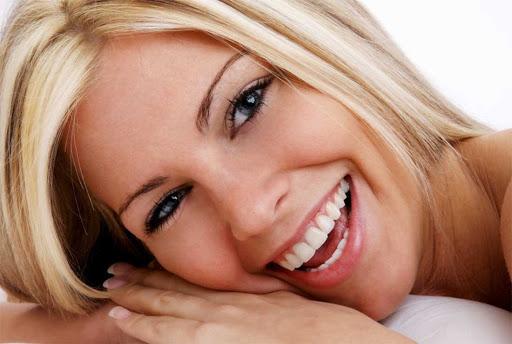 Дентальные имплантаты: красивая улыбка без комплексов!