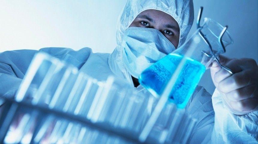 Российские инженеры создали удобную систему поиска рака