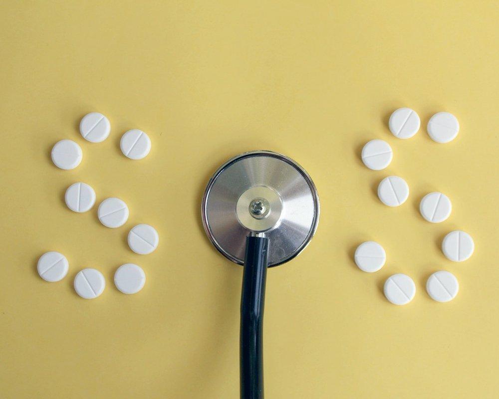 Новые лекарства от рака спасают более миллиона жизней