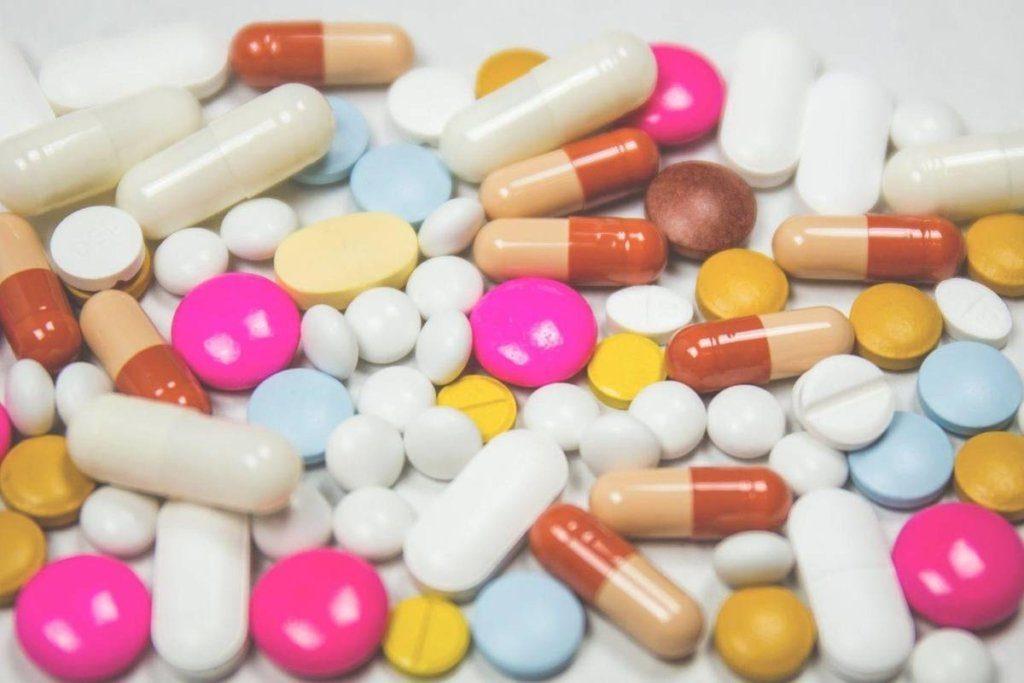 Витамины вызывают рак