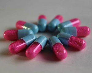 Обычная пищевая добавка может повысить эффективность иммунотерапии рака