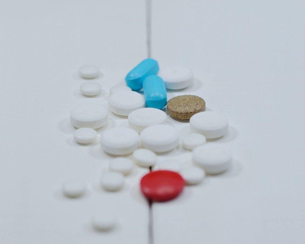 Ежедневный прием популярного препарата чреват развитием рака