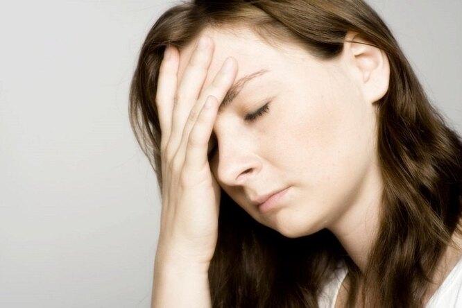 8 «тихих» симптомов, которые могут указывать на опухоль мозга