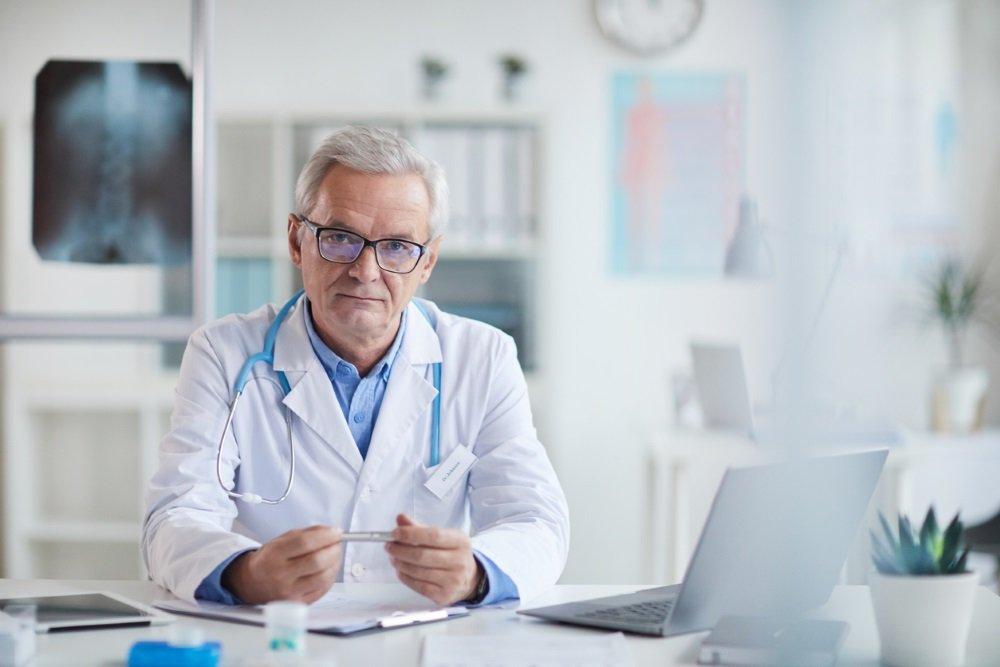 Онколог предупредил, что у рака и коронавируса могут быть схожие симптомы