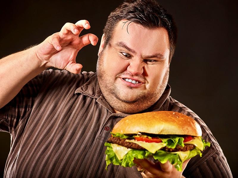 Ожирение и рак — тесная взаимосвязь доказана