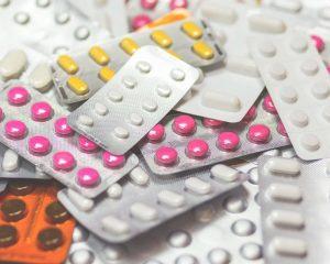 Антидепрессант может помочь в лечении рака