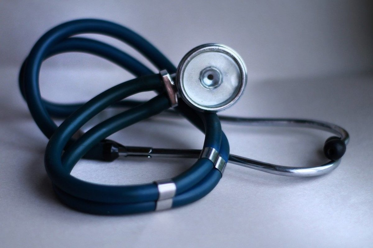 Ученые поведали о малоизвестных симптомах рака