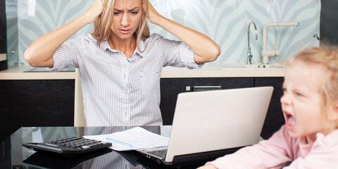 Выяснилось, как стресс влияет на онкологию
