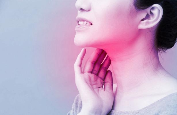 Что провоцирует рак щитовидной железы и какие симптомы должны вас насторожить