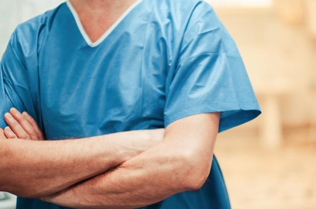 Онколог назвал косметологические процедуры, которые вызывают рак