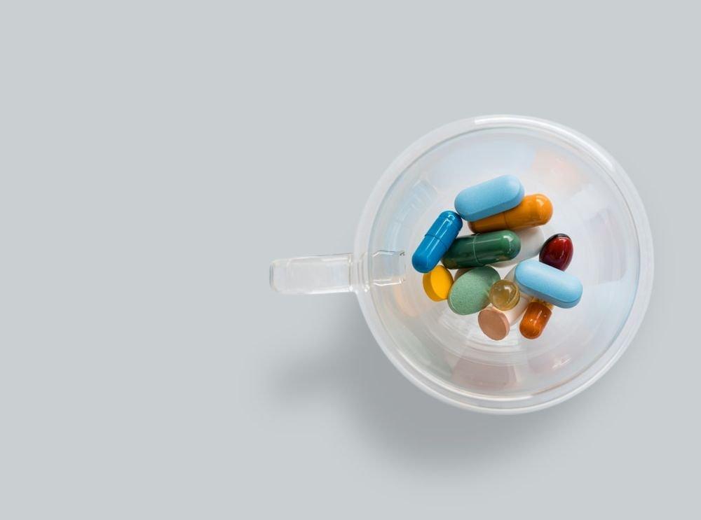 Лекарство от рака ускоряет выздоровление пациентов с COVID-19