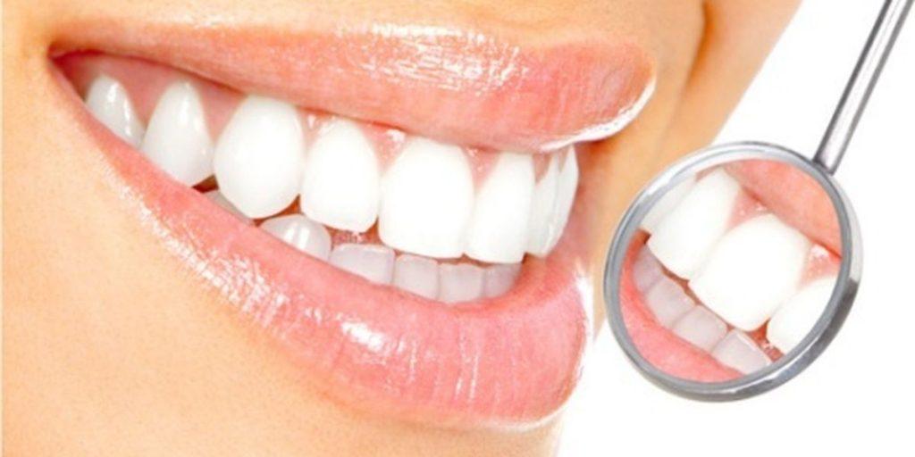 Топ-6 изменений в полости рта могут указывать на рак