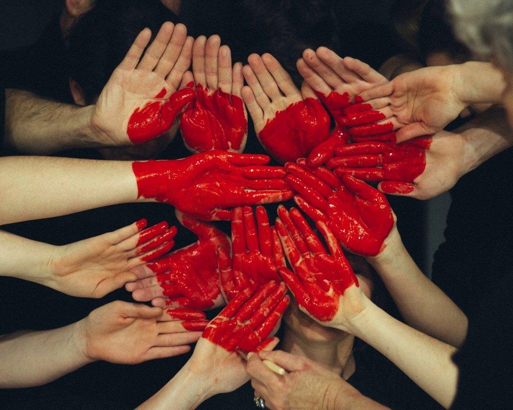 Мужчины с раком груди подвержены сердечным заболеваниям