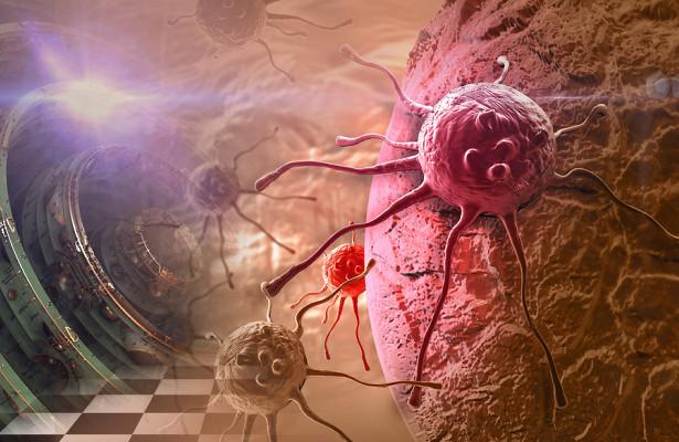 Гематолог назвал отличия онкозаболеваний у детей и взрослых