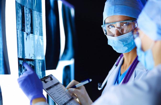 Врачи назвали неожиданные причины рака