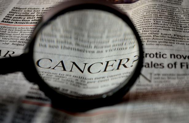 Как рак связан с ожирением
