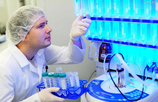 Ученые назвали продукт, который защищает от рака кишечника