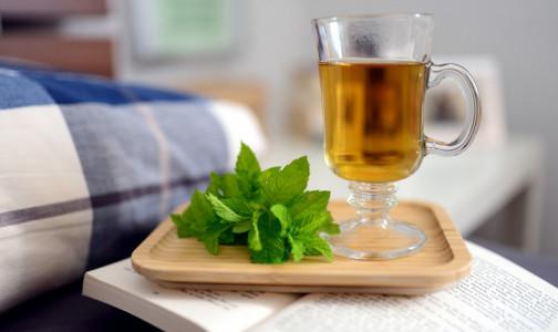 Зеленый чай помогает «хранителю генома» подавлять раковые опухоли