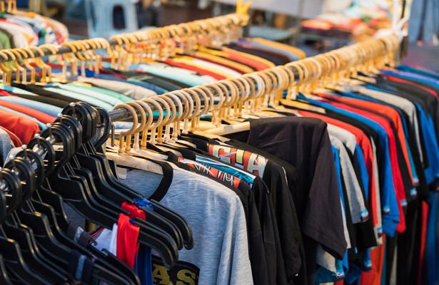 Онколог заявил, что одежда из синтетики провоцирует рак