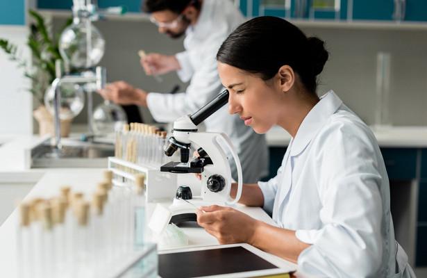 Ученые нашли способ предотвратить опасную форму рака