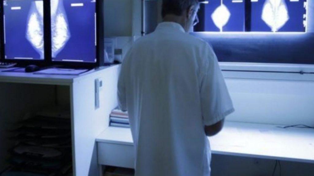 Умная система диагностирует рак без сложных процедур