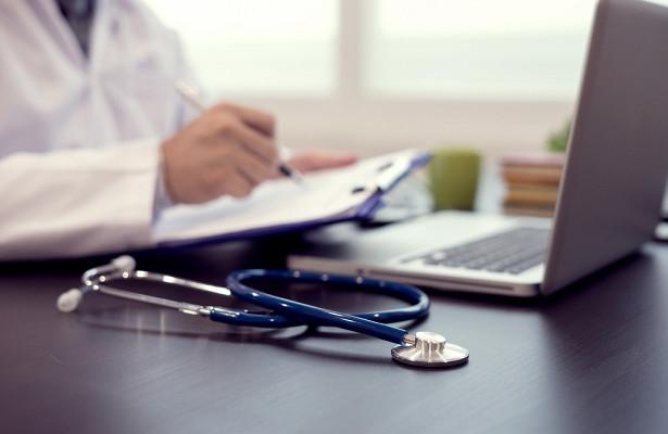 Медики перечислили верные способы уберечься от рака