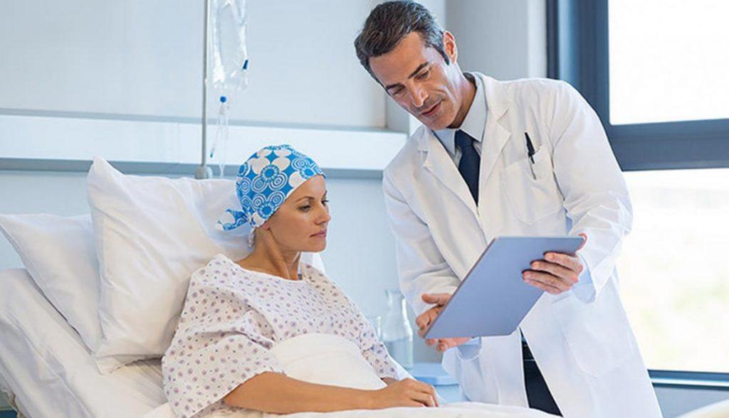 Названы болезни-предвестники онкологии