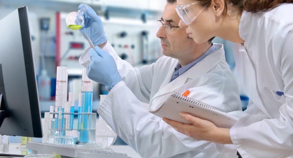 Онкологи подсказали, как защититься от рака кожи