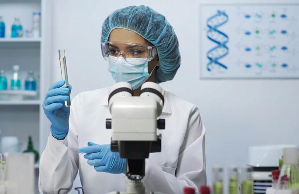 Ученые выявили ген, отвечающий за самый опасный тип рака
