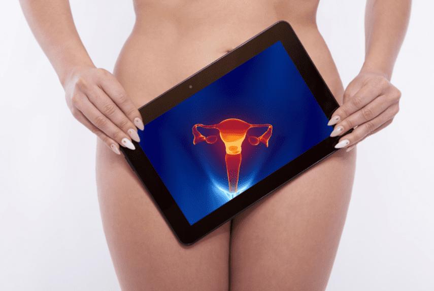 Причины возникновения и симптомы рака шейки матки