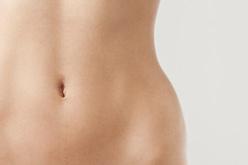 Британские медики рассказали о симптомах рака кишечника