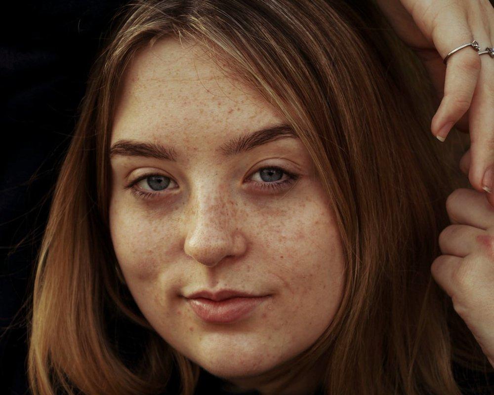 Ученые рассказали, как спасти подростков от рака