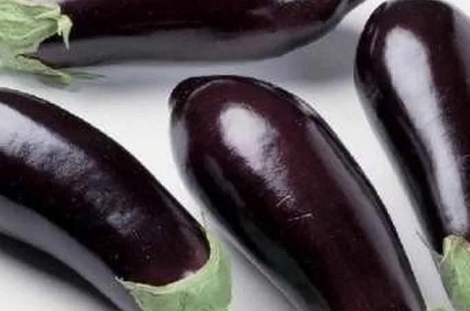 Назван овощ, помогающий «убивать» раковые клетки