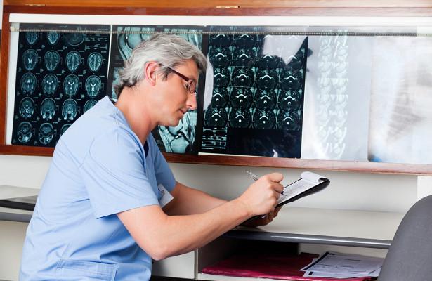 Ученые нашли способ борьбы со смертоносными опухолями