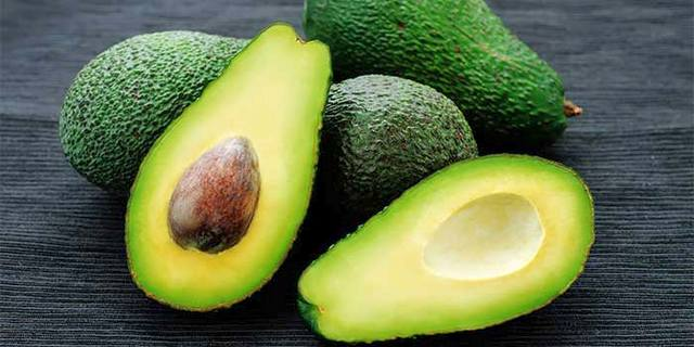 Назван фрукт, предотвращающий рак полости рта