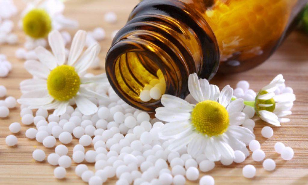 Гомеопатия в лечении рака: секрет популярности