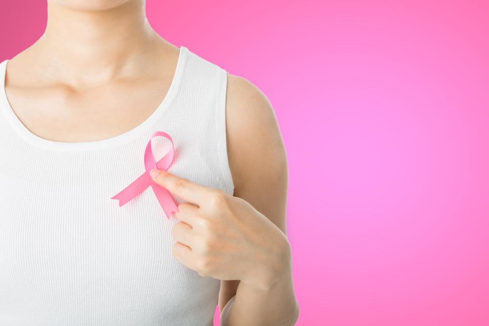 Диета против рака груди: что советуют онкологи?