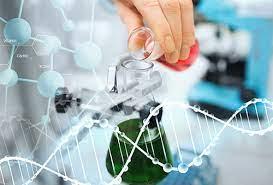 Исследователи опробовали новый подход доставки лекарств против рака