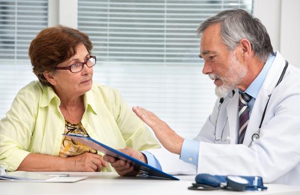 Онколог назвал признаки развития рака поджелудочной железы